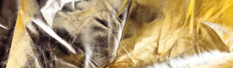 gold-metallic