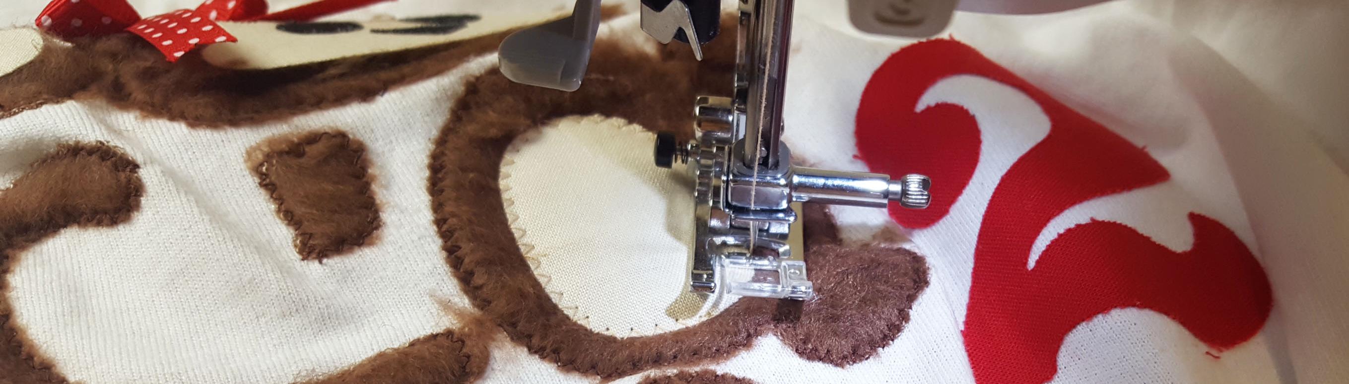 Sewing-applique-(1)