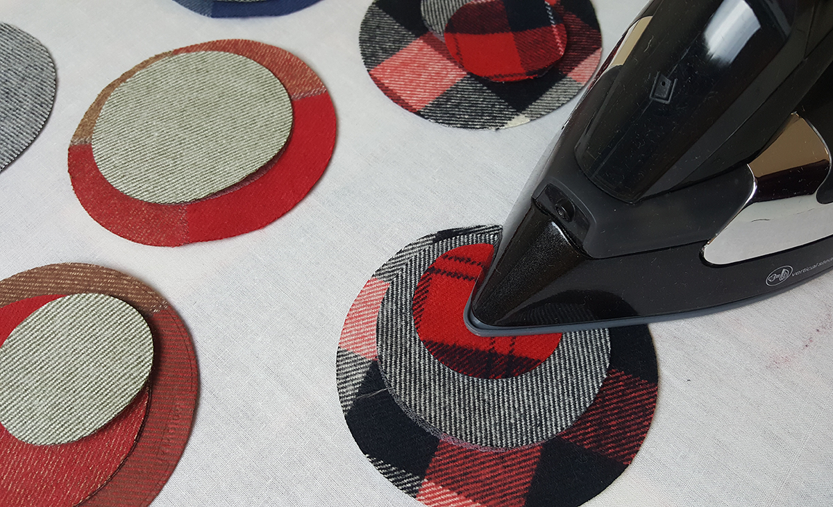 ironing-circles
